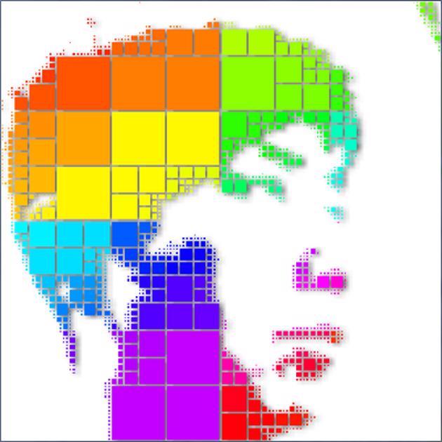 termatさんのプロフィール画像