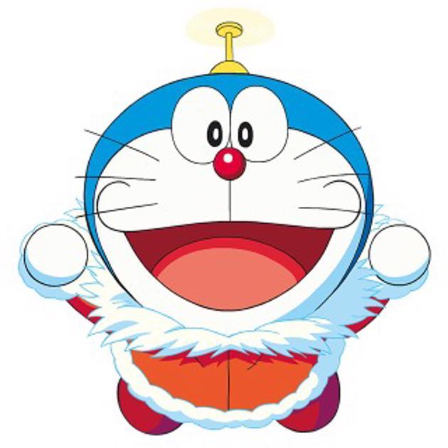 北海道民さんのプロフィール画像