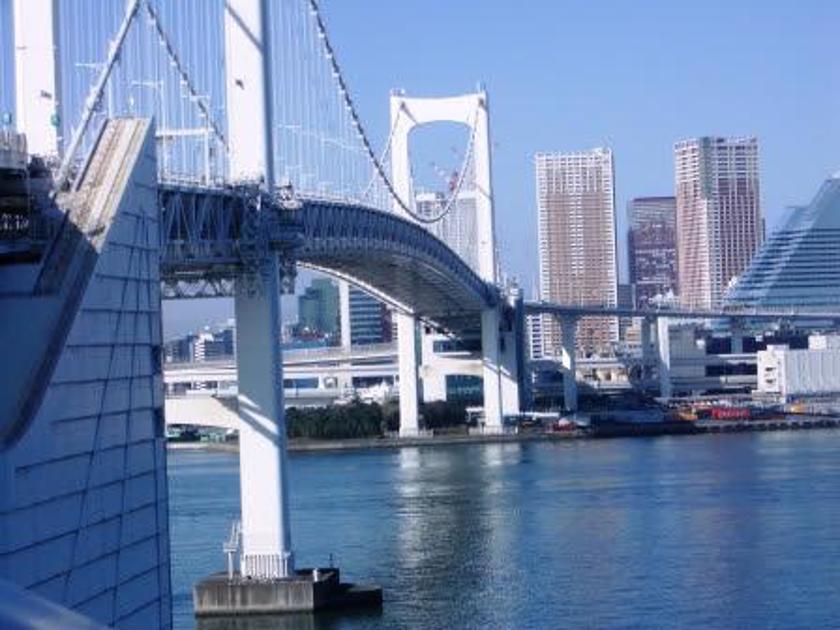 東京都の画像