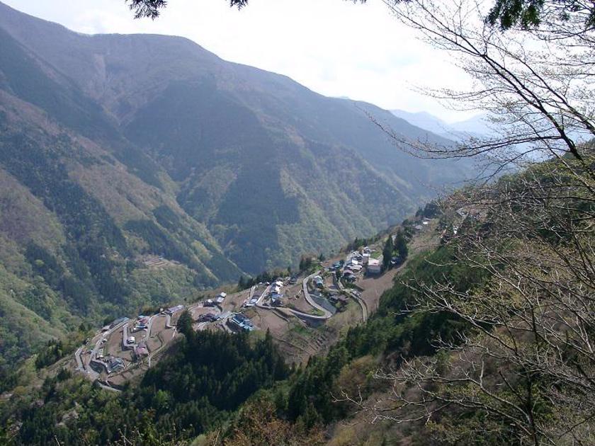 長野県の画像