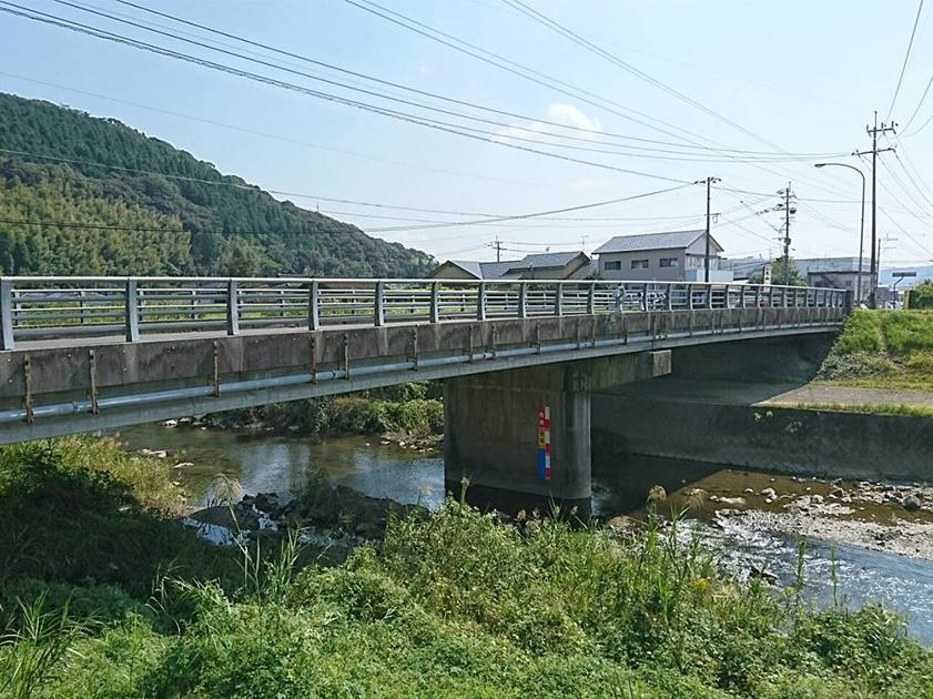 鹿児島県の画像