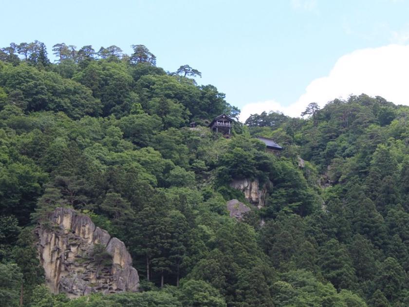 山形県の画像