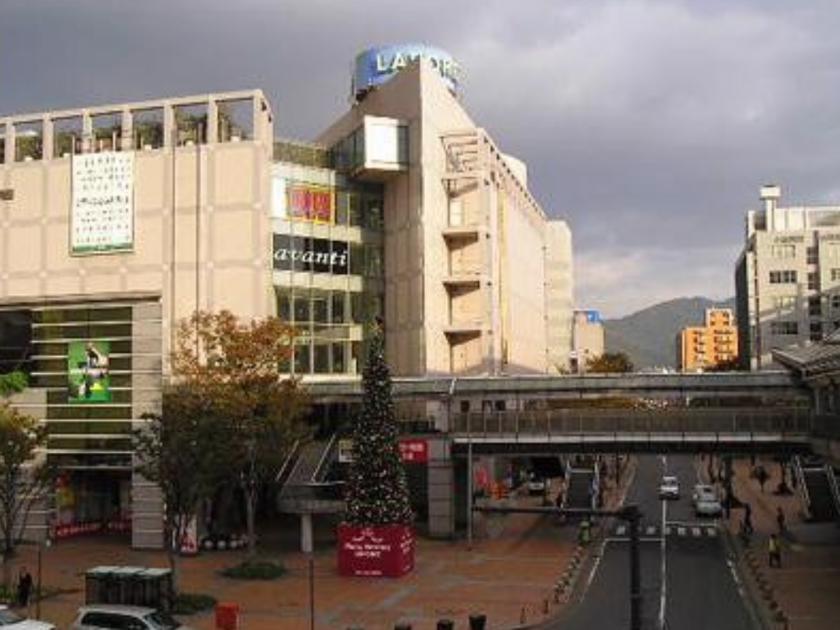 福岡県の画像