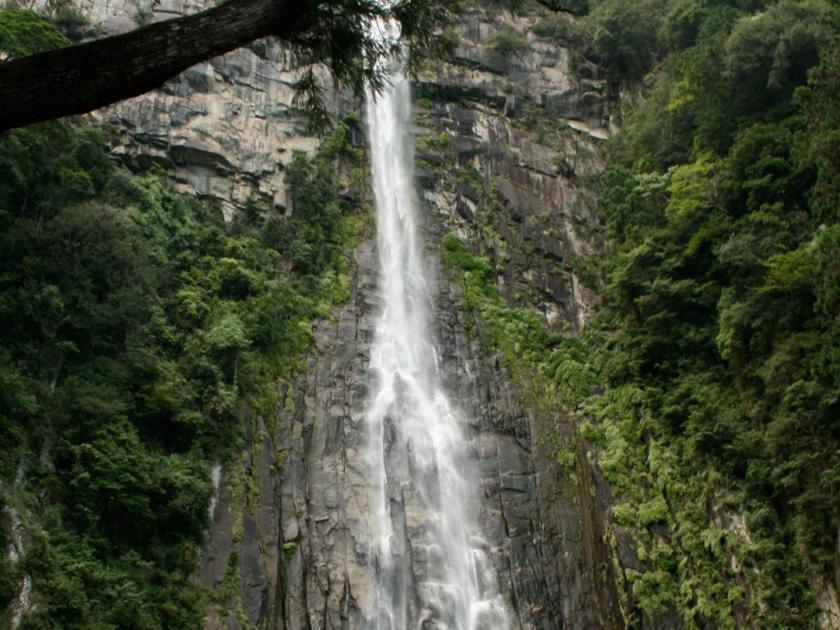 和歌山県の画像