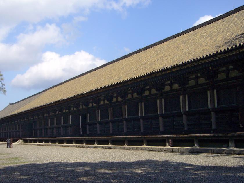 京都府の画像