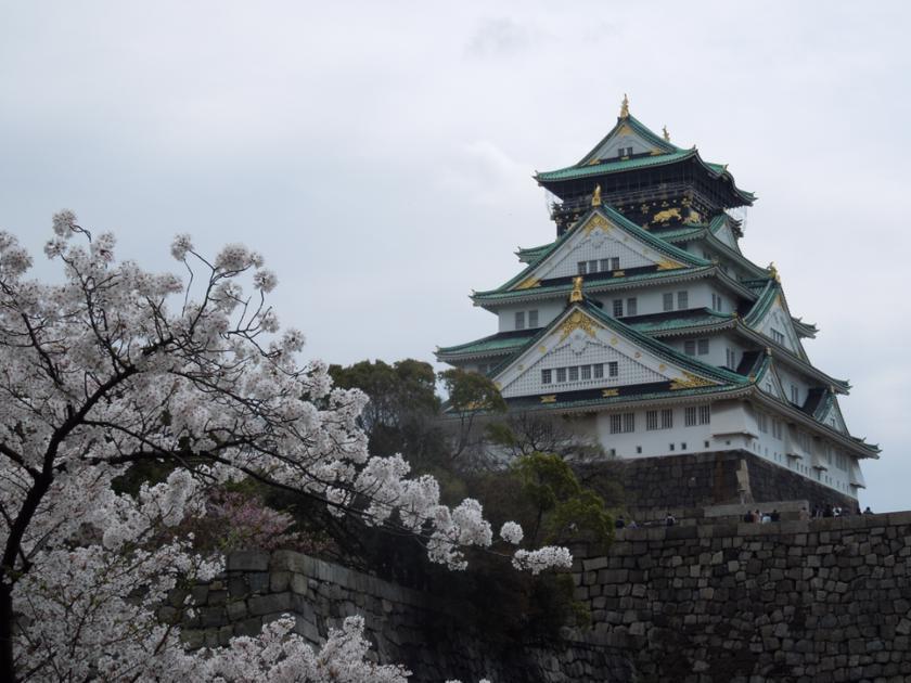 大阪府の画像