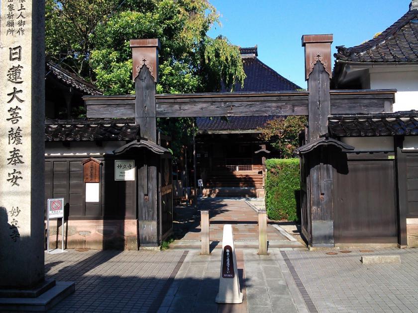 石川県の画像