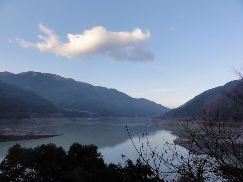 滋賀県の画像