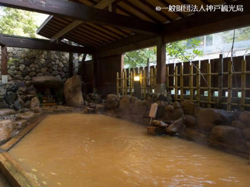 兵庫県の画像