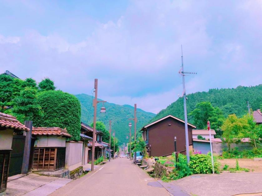 鳥取県の画像